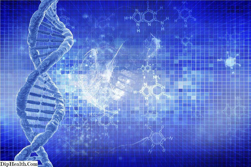 cancerul colorectal nonpolipozic ereditar hpv ignesi nedir