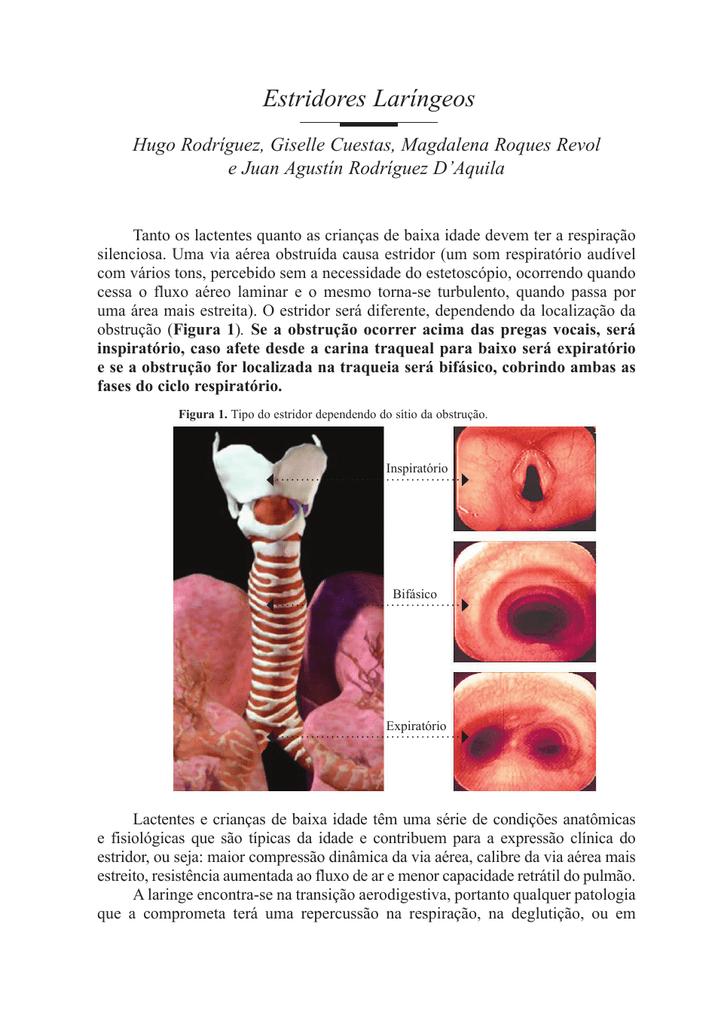 detoxifiere respiratie urat mirositoare enterobius vermicularis zdravljenje