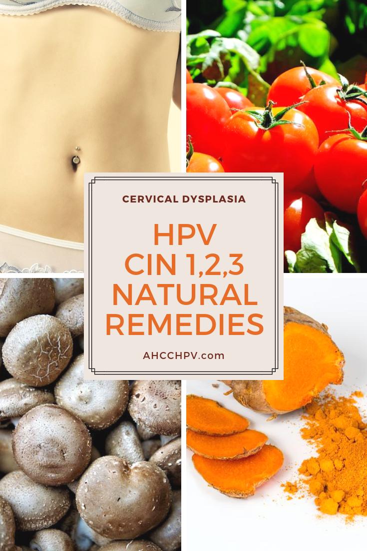 hpv virus tip 52