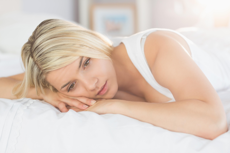 papillomavirus femme traitement laser hpv head and neck cancer screening