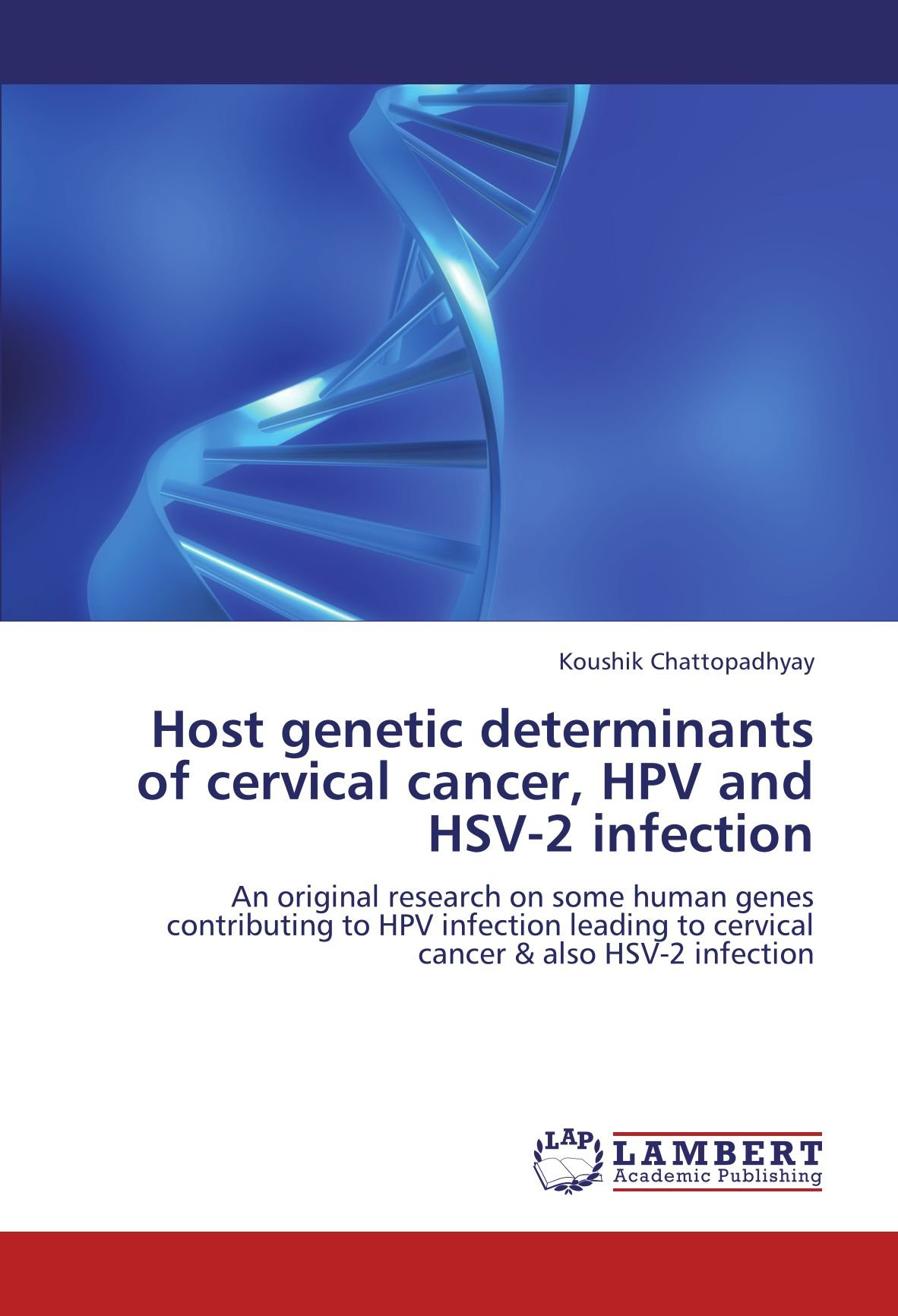 hpv medical research cancerul colorectal