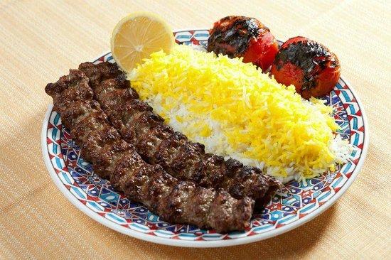 chelo kebab que son los oxiuros tratamiento