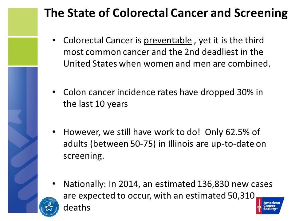 cancer colon uptodate que es papiloma vacuna