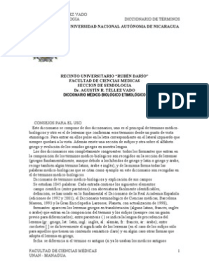 oxiuros significado en el diccionario hpv high risk genotypes positive
