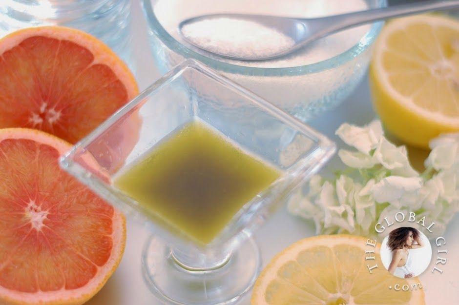 detoxifiere eficienta respiratory papillomatosis congenital