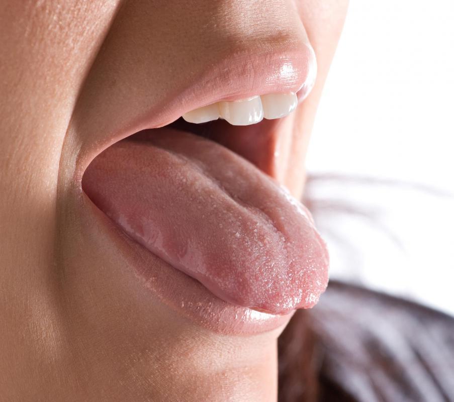 gastric cancer food