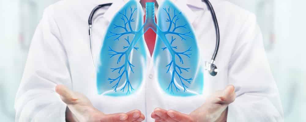cancer plamani transplant