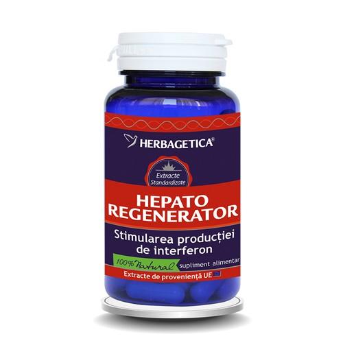 pastile pentru detoxifiere ficat hpv genotipe adalah