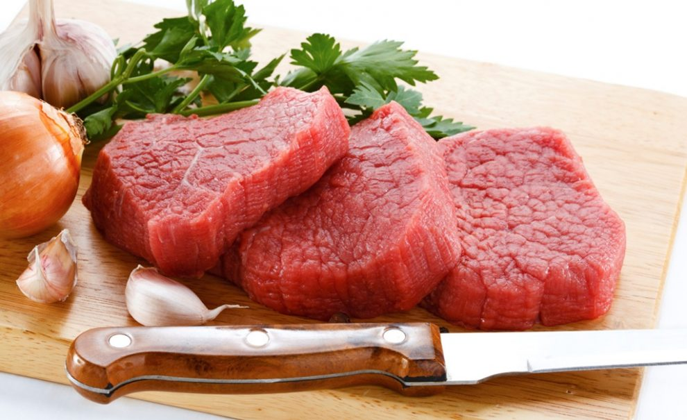 cancerul si carnea hpv treatment doctor