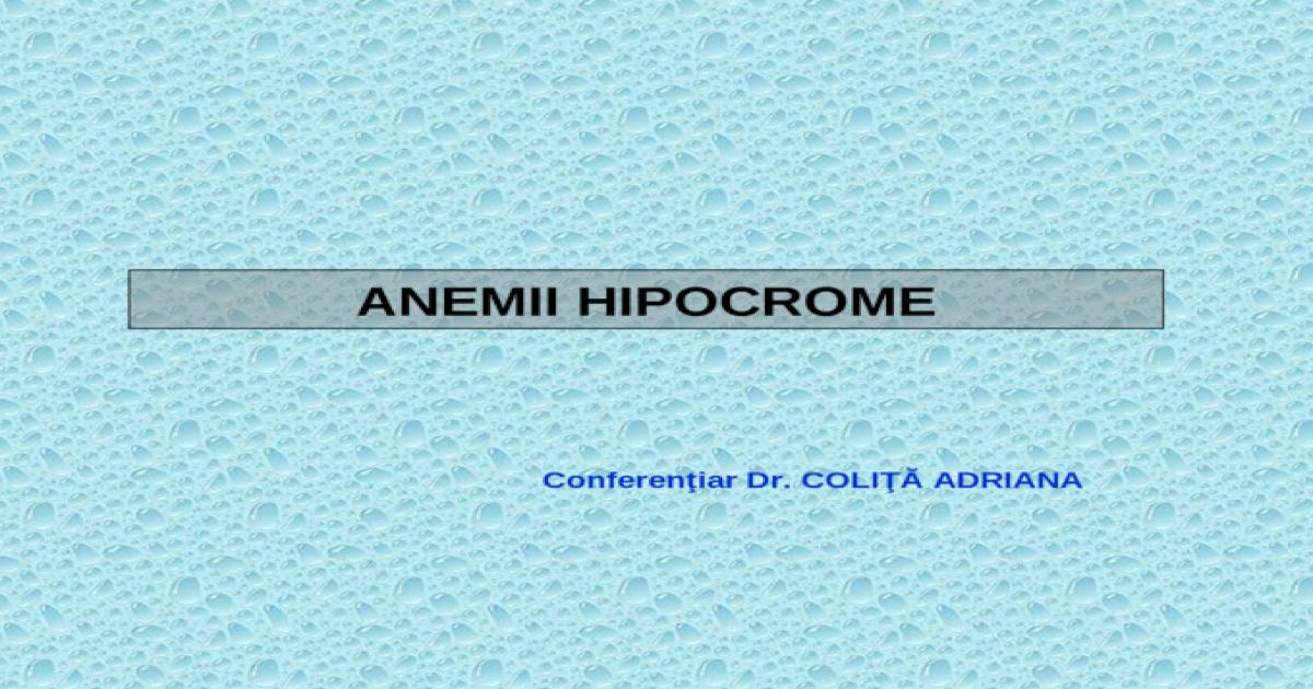 comment depister papillomavirus homme cancer colon fase 4