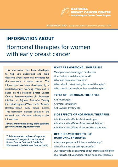 cancer hormonal drugs hpv ricerca uomo