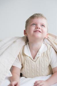 respiratie urat mirositoare bebelusi