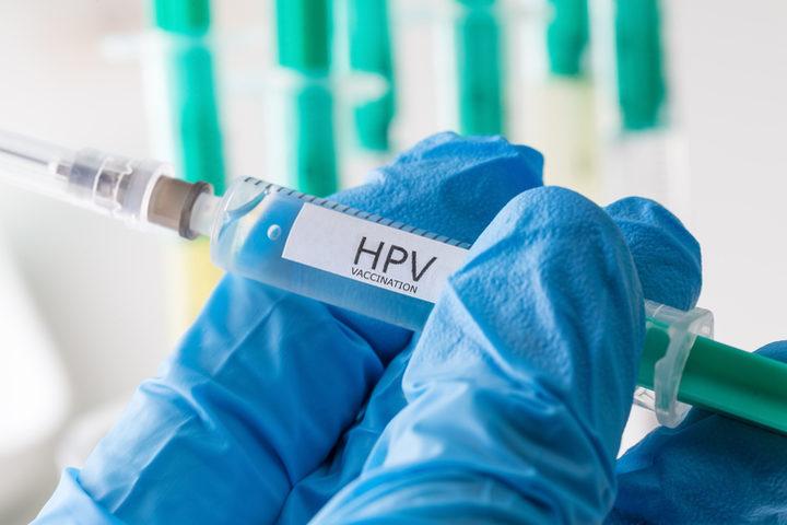 vaccino papilloma virus e sterilita
