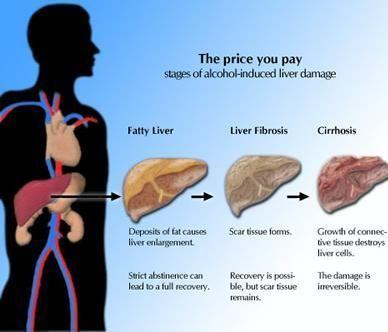 helminth infection microbiota oxiuros tratamiento medico