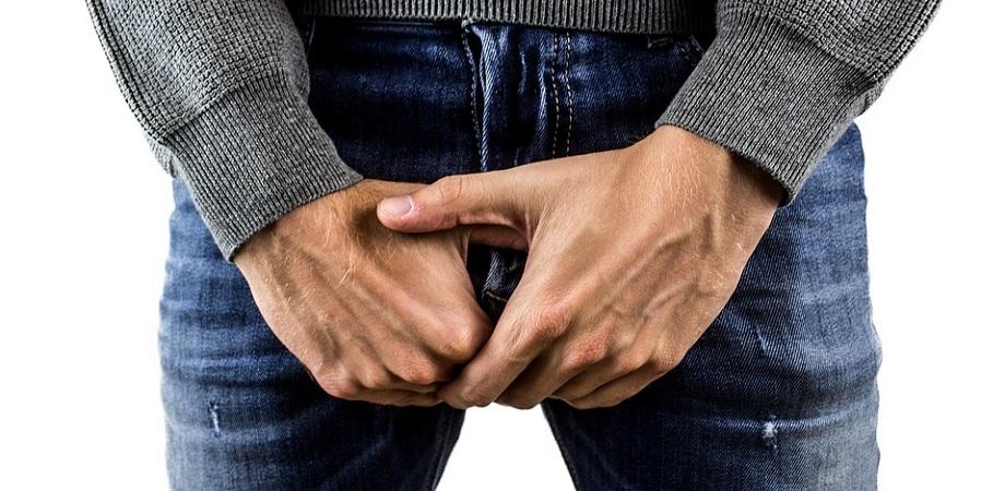 causas de oxiuros cancer maladie hodgkin