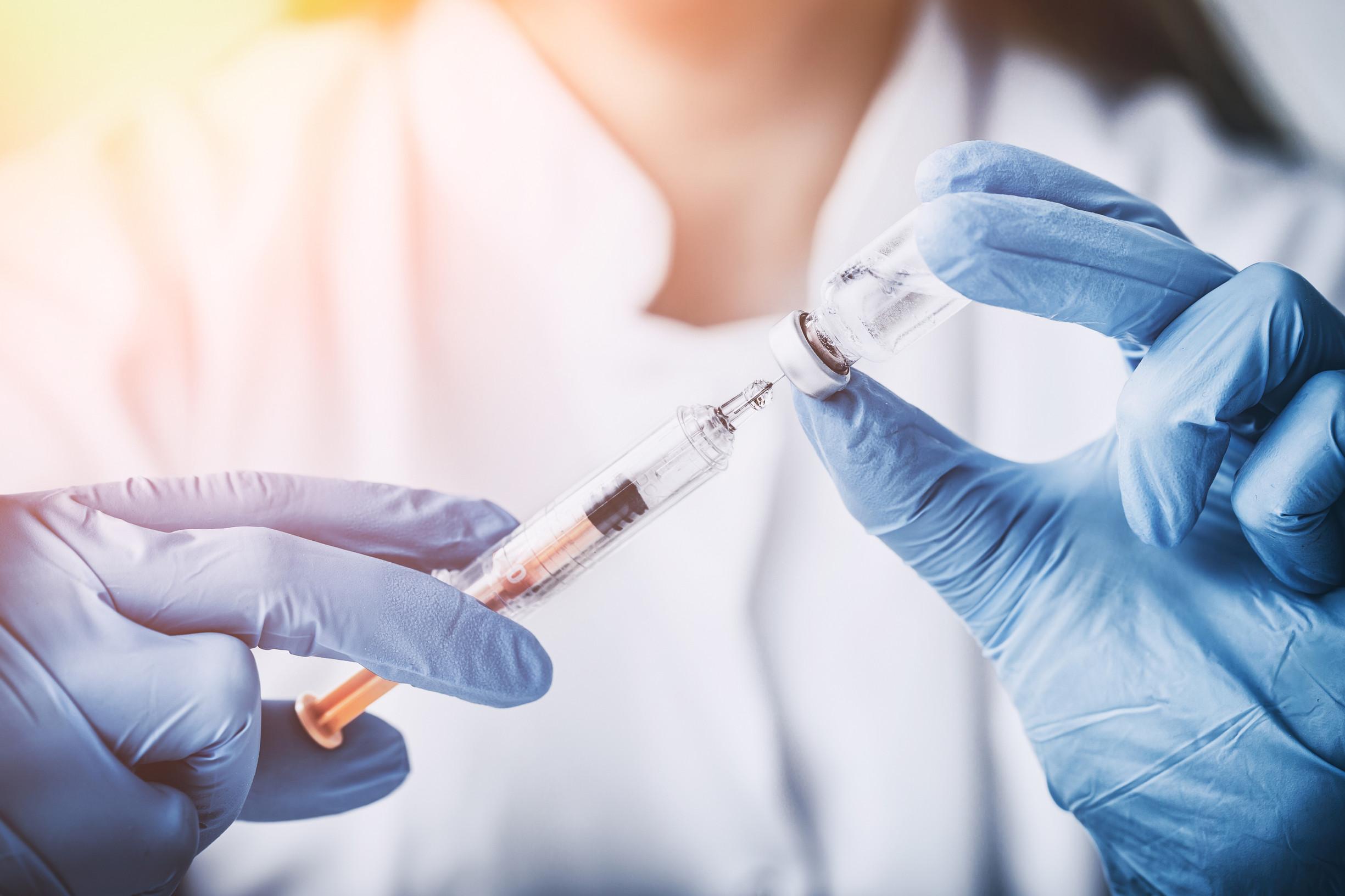 papillomavirus gay peritoneal cancer pleural effusion