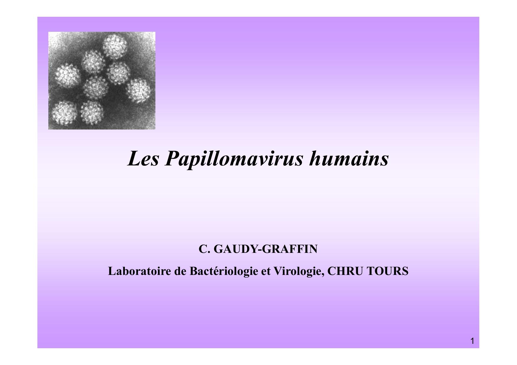 simptome papiloma virus virus hpv en el hombre