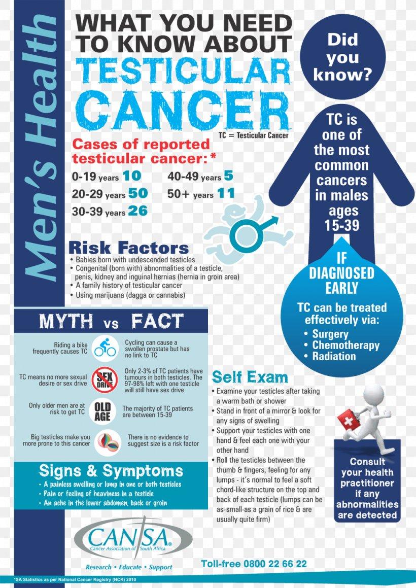 cancer cervical diagnostico cancer cerebral glioma