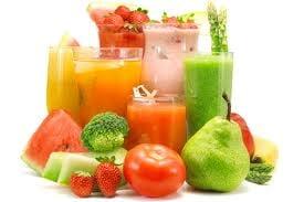 cura de detoxifiere efecte adverse