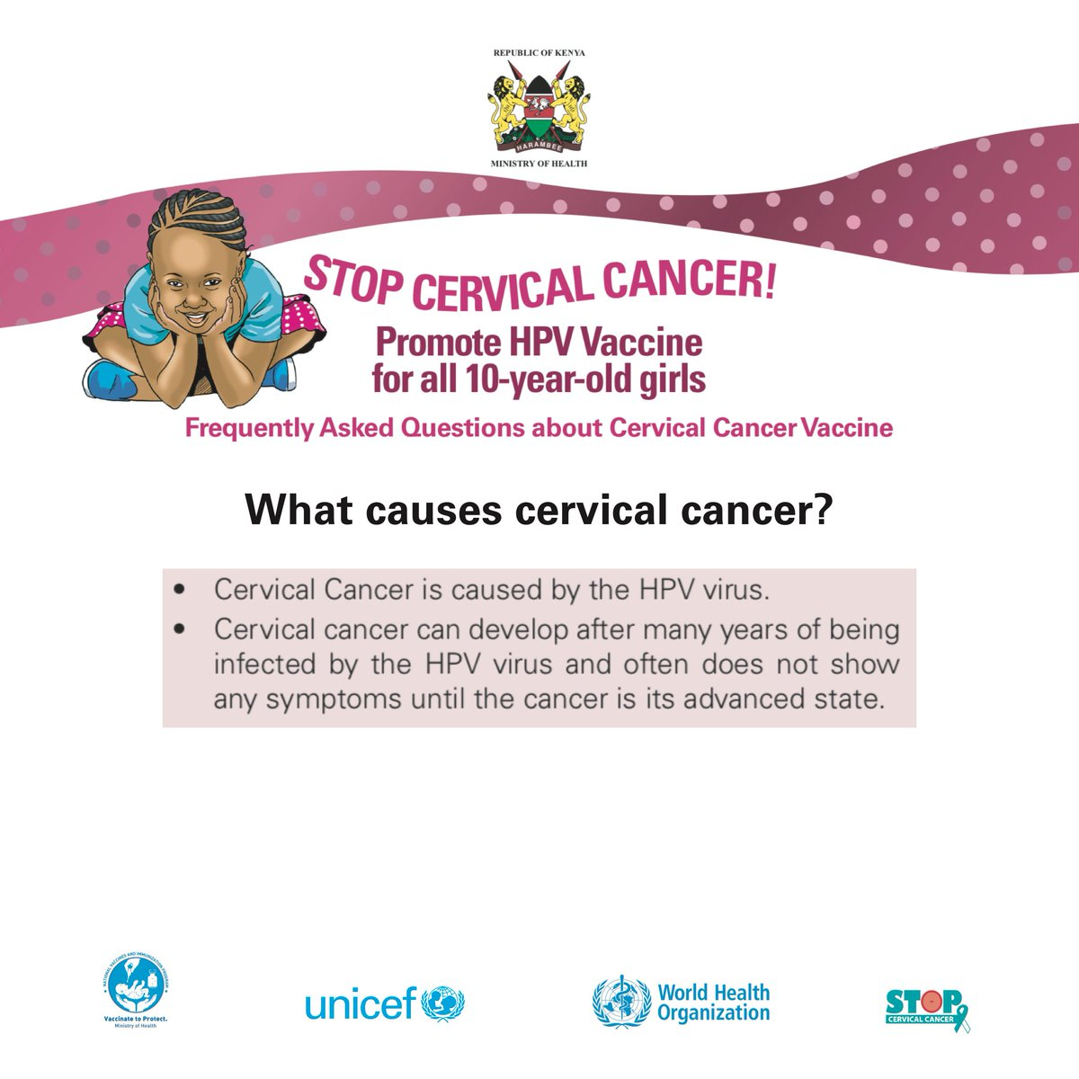 hpv virus is there a cure papillary thyroid cancer calcitonin