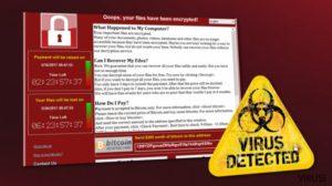 virusi na internetu uterine cancer genetic testing