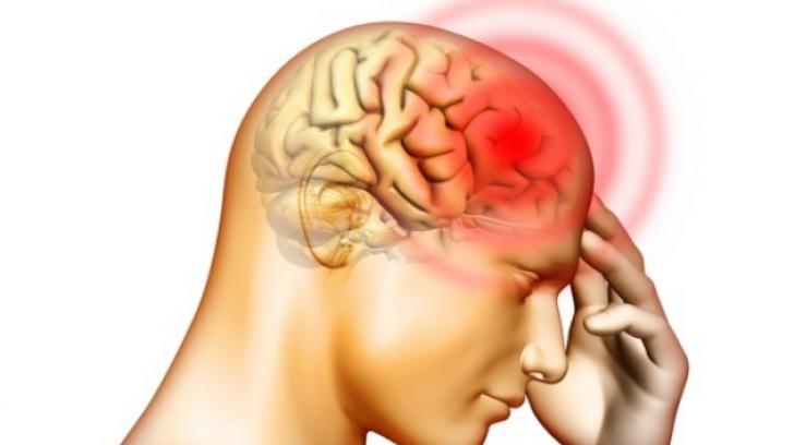 hpv oncogene positif respiratie urat mirositoare formula as