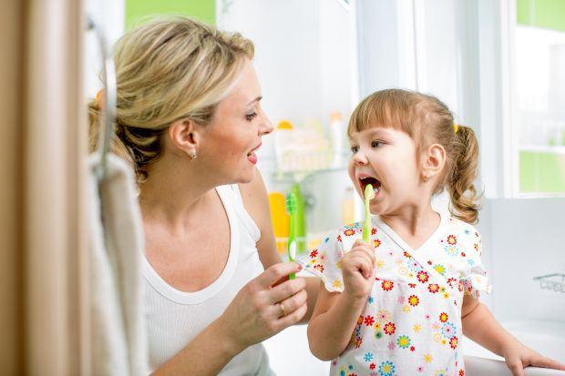 respiratia urat mirositoare la copii