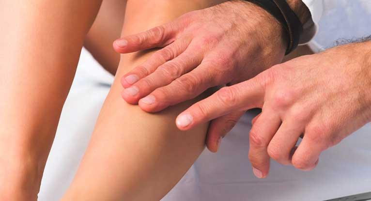 warts hand treatment human papillomavirus (hpv) vaccine