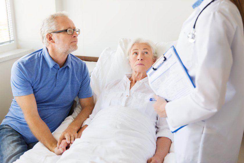 cancer la plamani metastaza