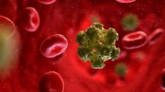 diagnostic papillomavirus chez lhomme cancerul stadiul 4