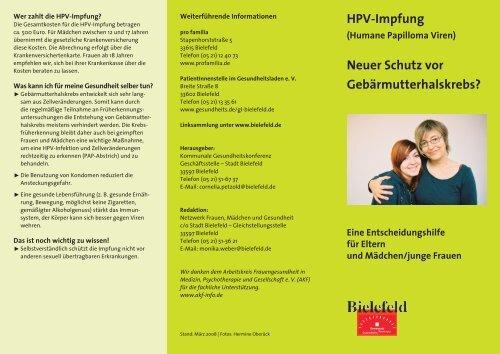 hpv warts high risk tratamento de oxiurus albendazol