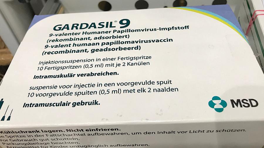 simptome de paraziti la copii