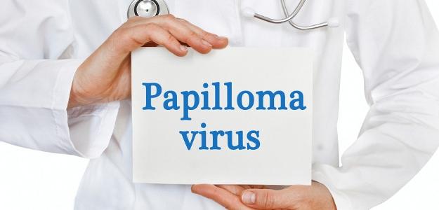 papilloma virus pe gat cervical cancer leg pain symptoms