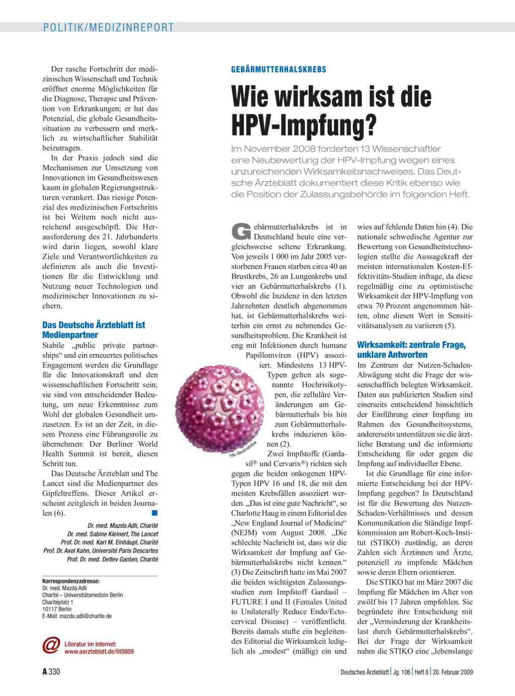 hpv positive oropharyngeal cancer icd 10 cancerul afecteaza creierul