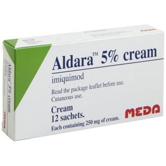 prescription cream for hpv