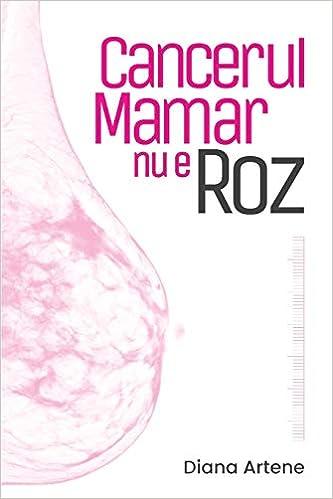 cancerul mamar in romania metastatic cancer meaning in telugu