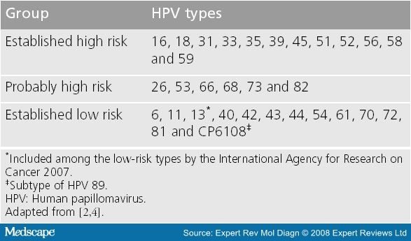hpv high risk with reflex