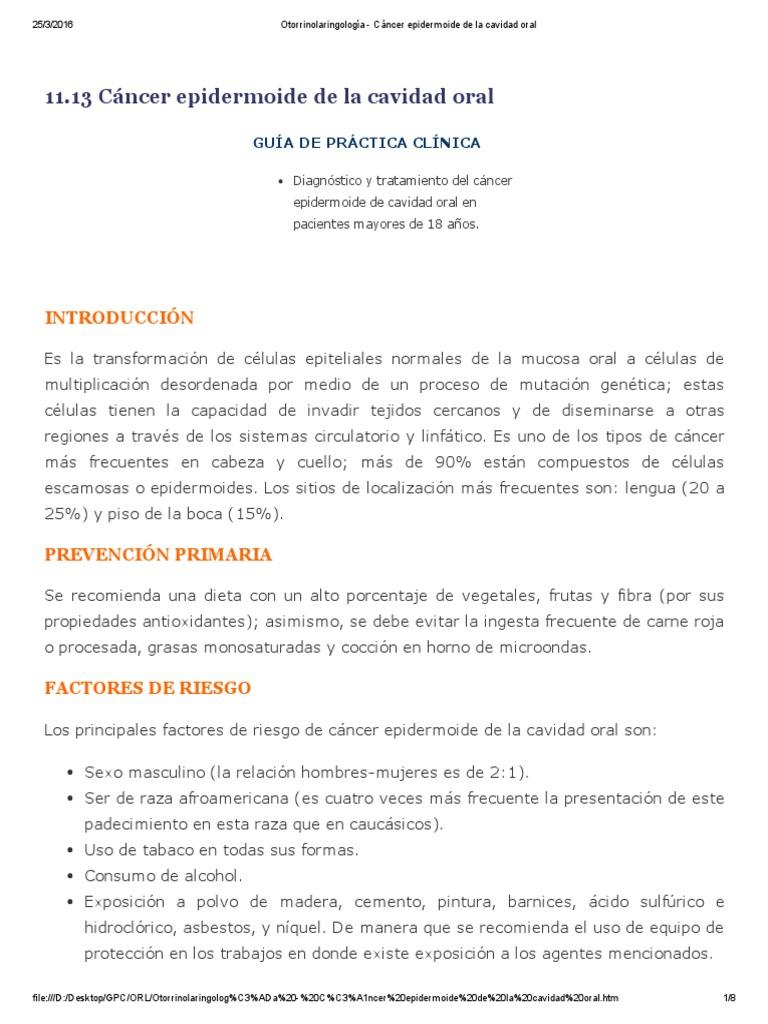 Producatori - Jarrow Formulas®   adventube.ro