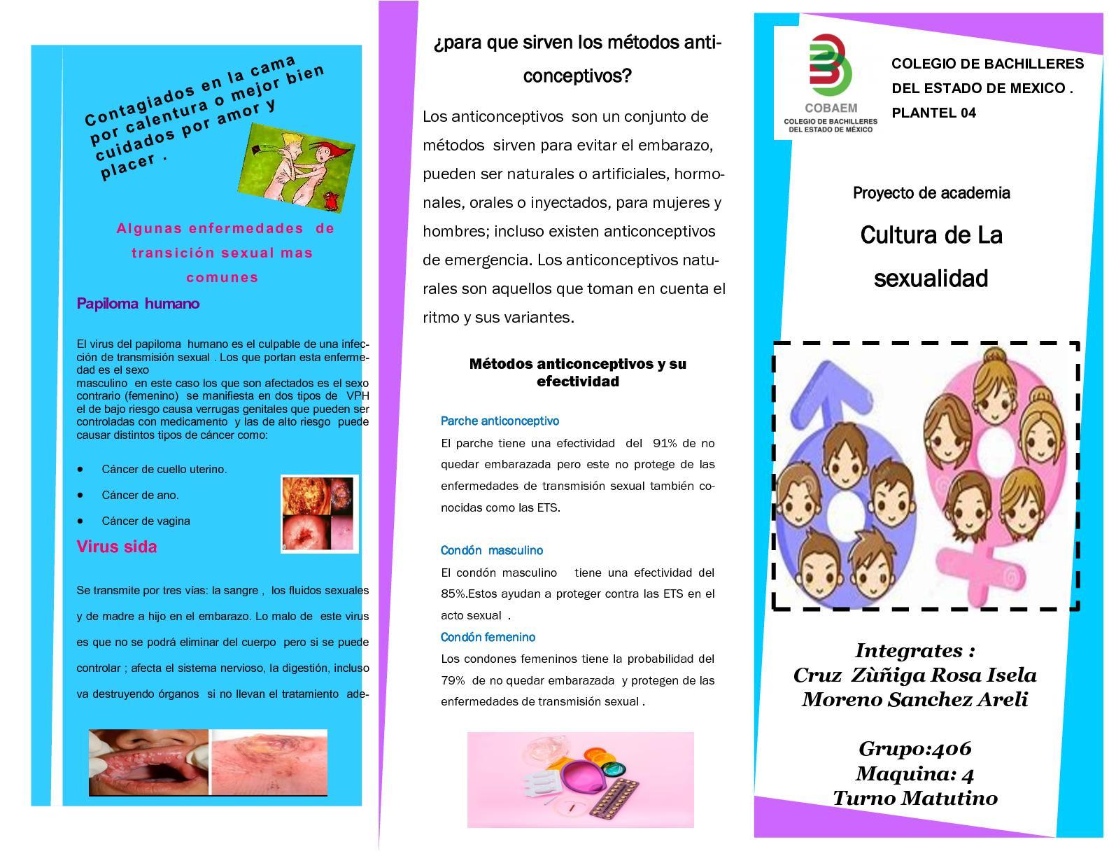 cancer de colon japon parasita ascaris lumbricoides