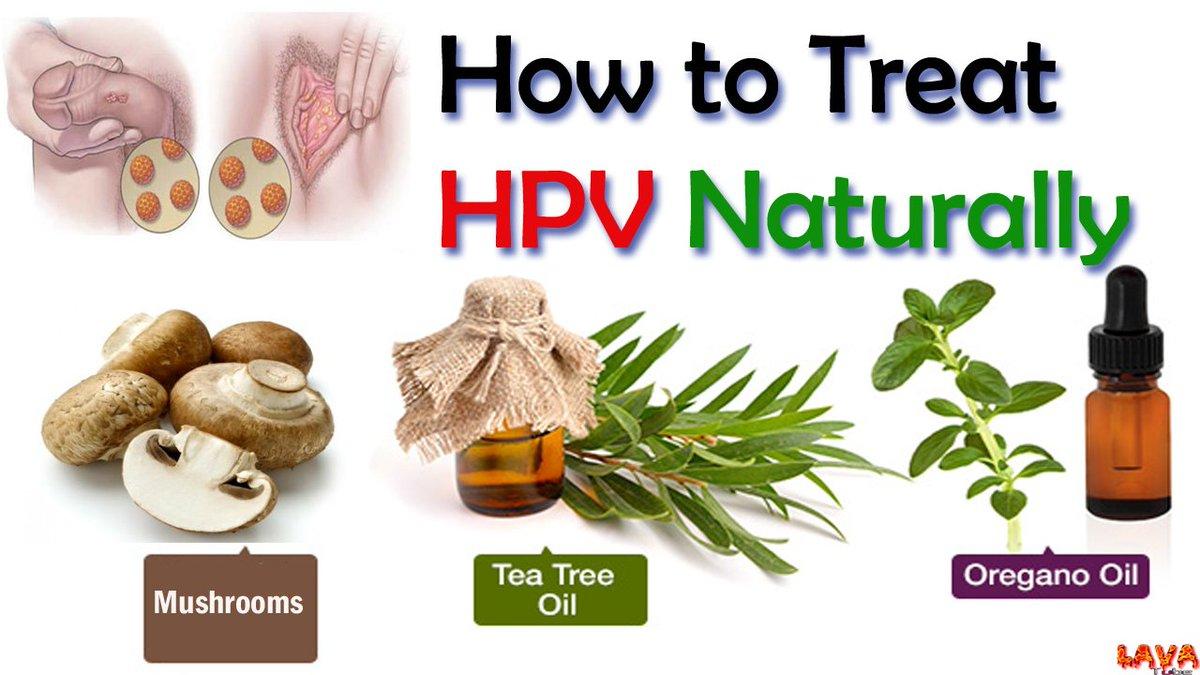 jenis hpv yang menyebabkan kanker serviks le papillomavirus humain symptomes