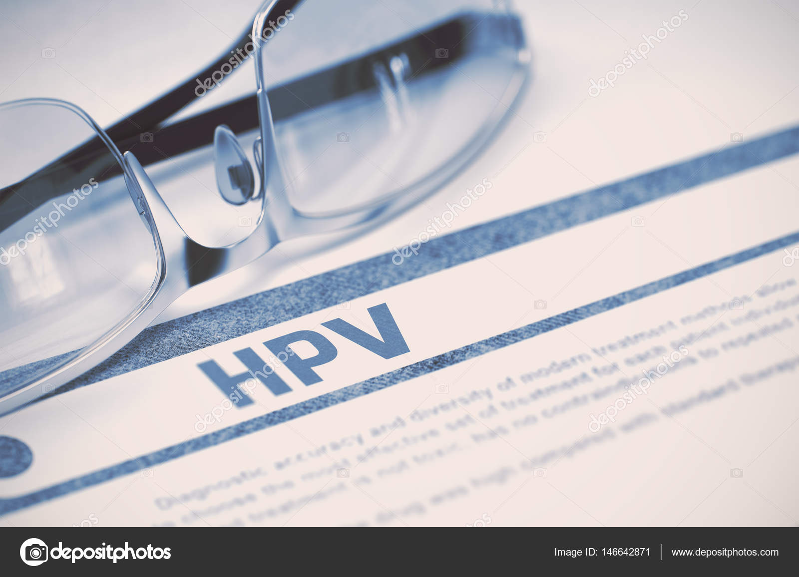 virus papiloma humano diagnostico
