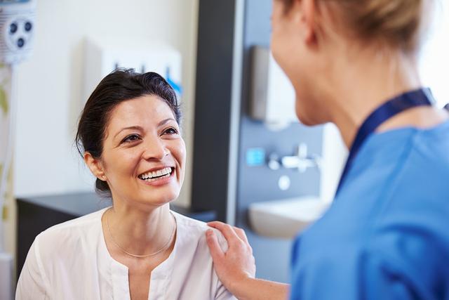 hpv face cancer cancer pulmonar benigno
