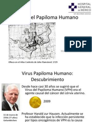 virusul papiloma uman la femei
