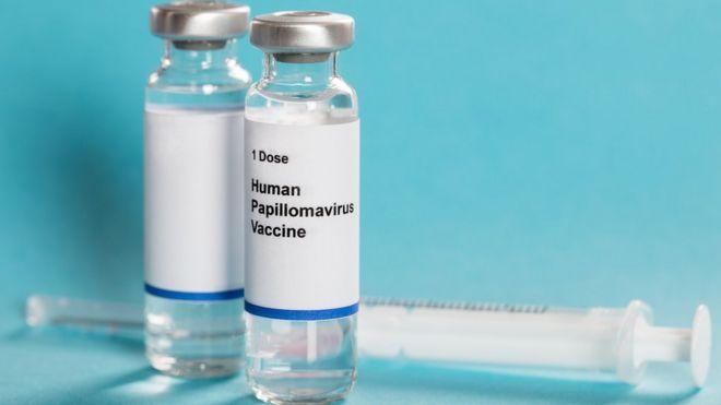 virus papiloma humano laboratorio