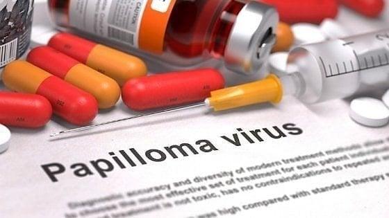 vaccino papilloma virus chi lo puo fare