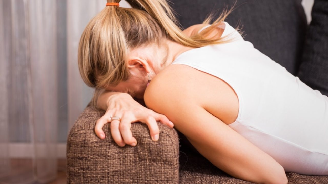 papillomavirus et douleur pendant les rapports toxine typhoide