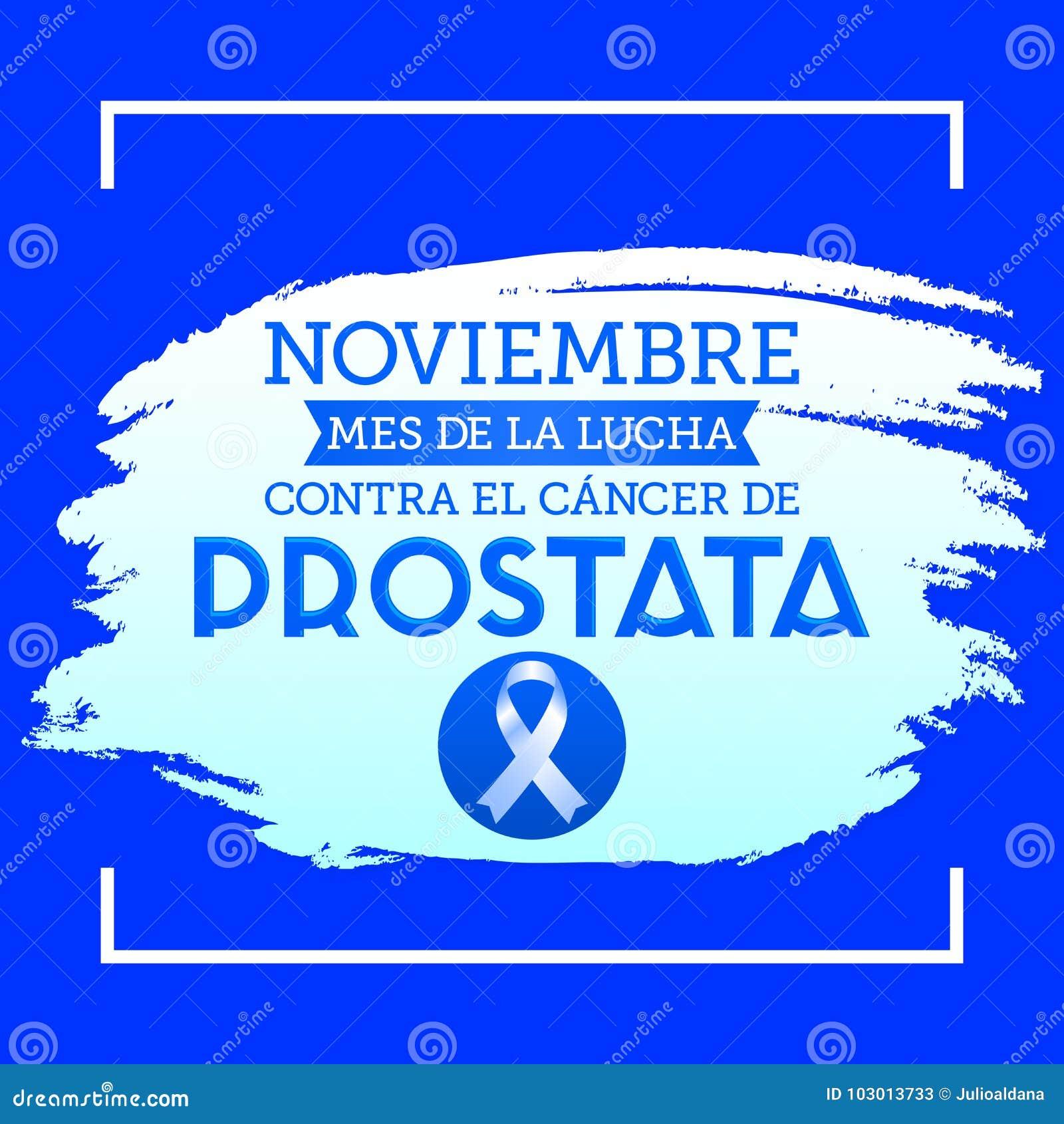 cancer de prostata la viermi negrii in casa