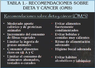 hpv oropharynx cancer symptoms cancer rectal image