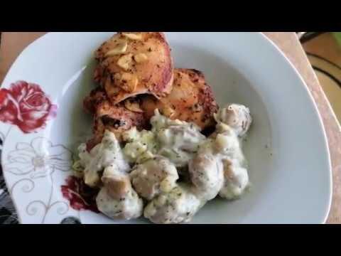ciuperci cu sos papillomavirus in warts