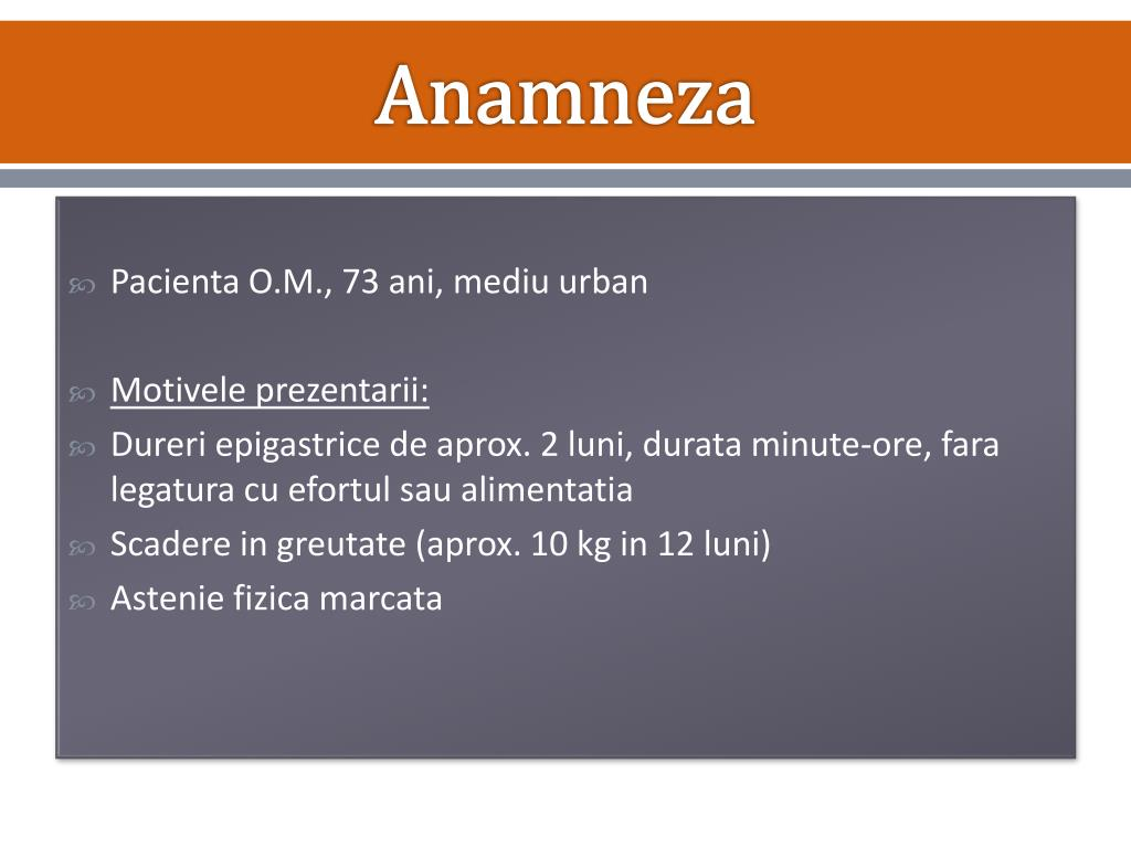 Anemia: Cauze, Simptome, Tipuri, Remedii si Preventie | adventube.ro